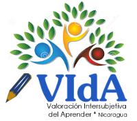 Proyecto 'VIdA'