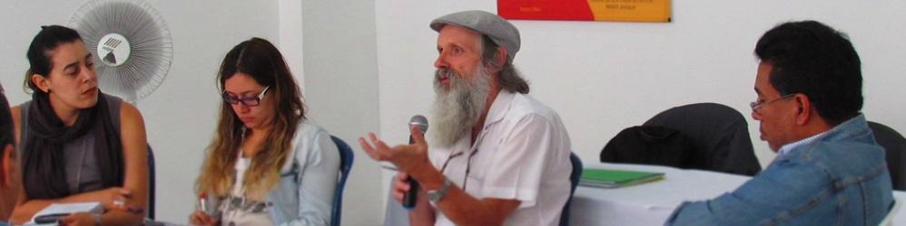 Diálogos en Encuentro