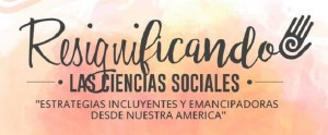 CongresoTrabajoSocial