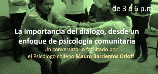 DialogoPágin