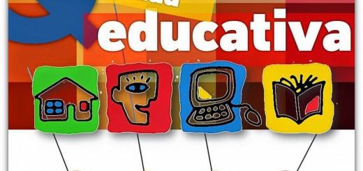 calidad-educativa-2