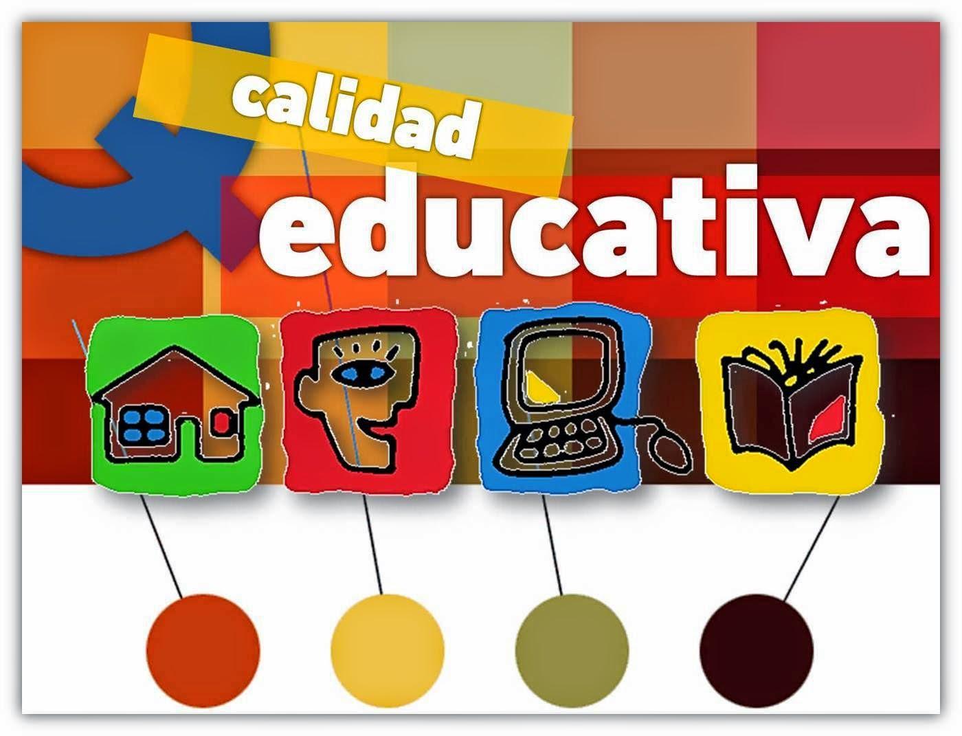 Apuntes sobre calidad educativa ¿cuestión de producto y/o de proceso?