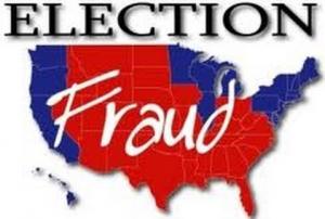 Elecciones, EEUU, fraude, Lode Vanoost, Herman Van de Velde