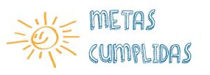 metascumplidas