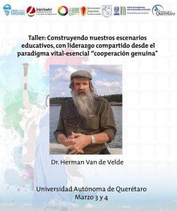 TallerQuerétaro