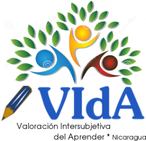 LogoVIdA_F