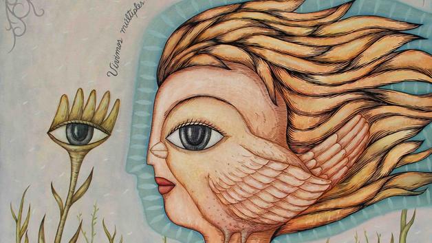 Aportes a la Pedagogía de la Significación: de las múltiples realidades y cómo nos abren la conciencia.