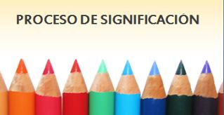 Aportes sobre la pedagogía de significación de ÁBACOenRed