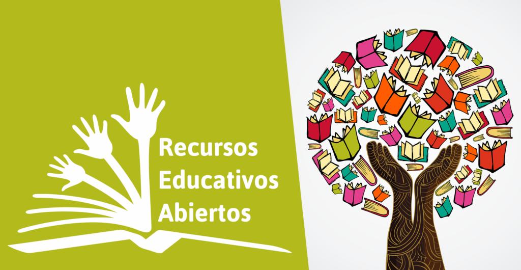 Curso 'Elaboración de Recursos Educativos Abiertos para la Cooperación Genuina'