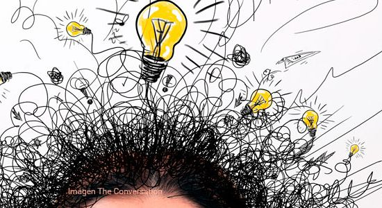 Significando ´mediación pedagógica´ desde miradas y pensares complejos