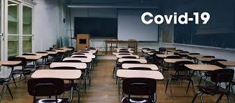 ¿Qué hacer para convertir el regreso a clases en una oportunidad para abatir el rezago de aprendizajes básicos?: Una propuesta en tres pasos