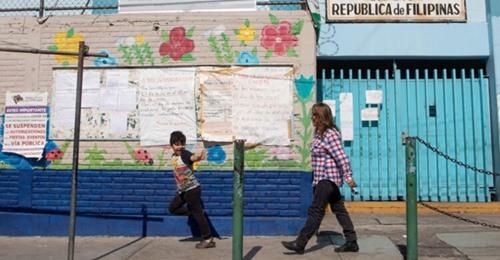 ¿Cómo será la educación después de la pandemia?